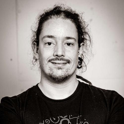 Ben Dechrai
