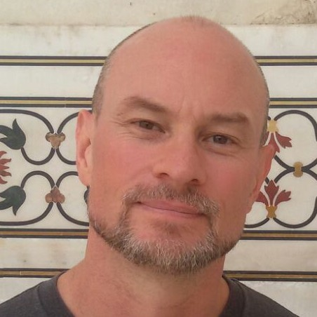 Shane Morris