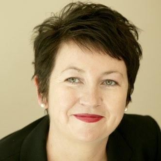 Ann Combe
