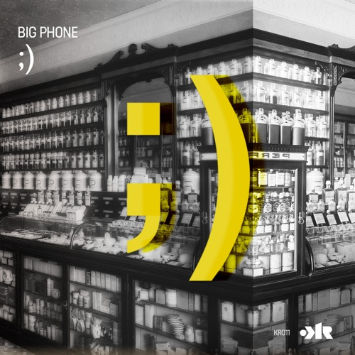 bigphone