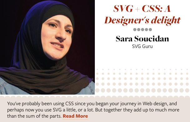 sarah Sooueidan speaking at Respond