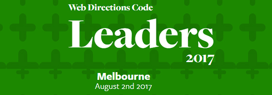 Code Leaders