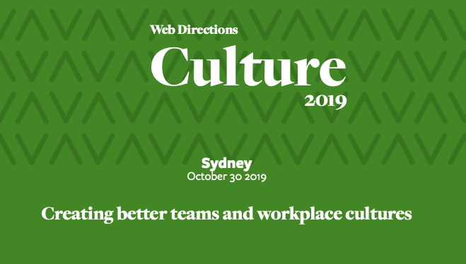 Culture '19 Banner